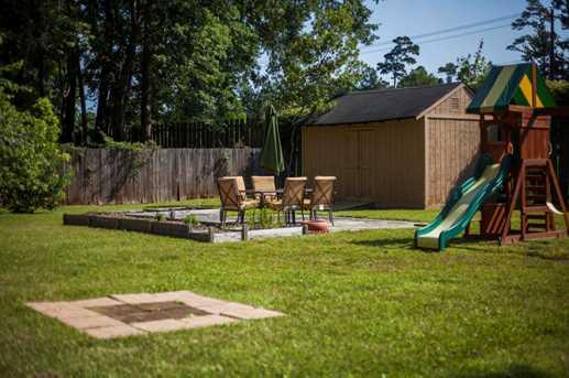313 Savannah Round - Photo 36