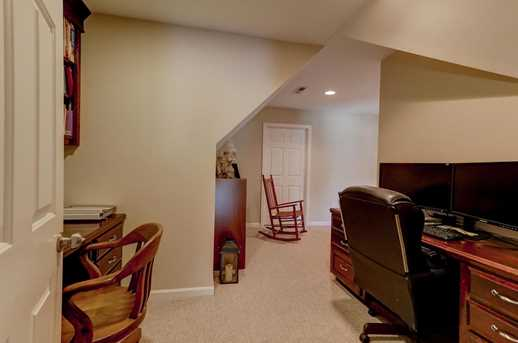 125 Loganberry Circle - Photo 34