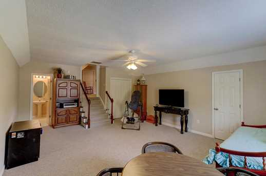 125 Loganberry Circle - Photo 30