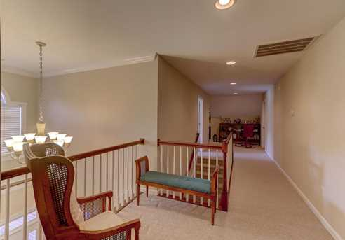 125 Loganberry Circle - Photo 28