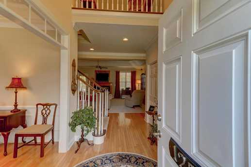 125 Loganberry Circle - Photo 2