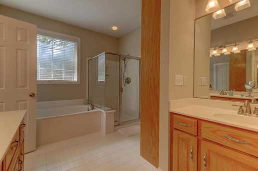 125 Loganberry Circle - Photo 22