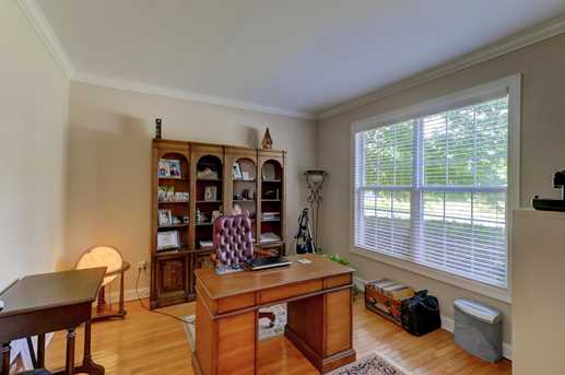 125 Loganberry Circle - Photo 4