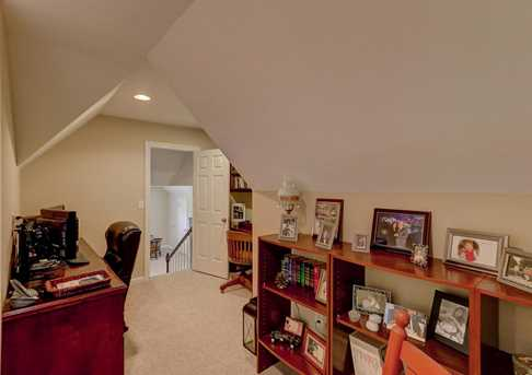 125 Loganberry Circle - Photo 32
