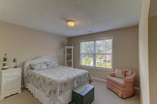 125 Loganberry Circle - Photo 24