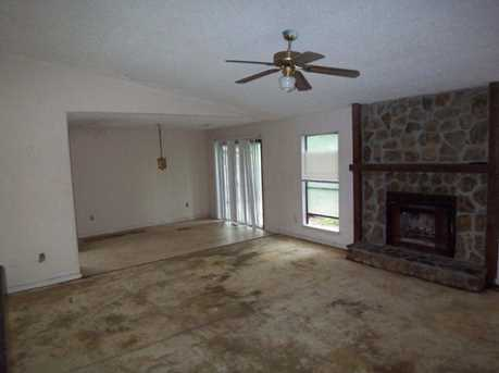 320 Canaberry Circle - Photo 6