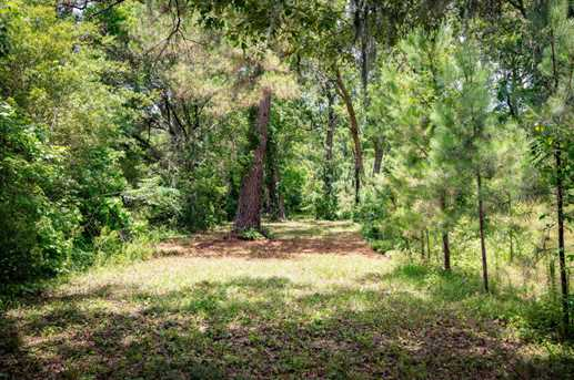 0 Rosebank Plantation Road - Photo 10