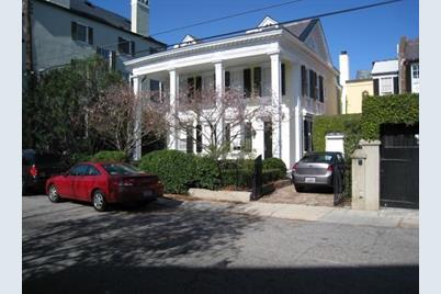 14 Lamboll Street - Photo 1