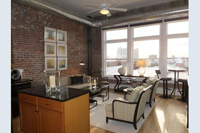 92 Hasell Street #403 - Photo 1
