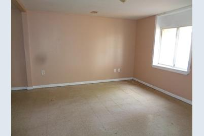 2023 Clement Avenue #1, 2 & 3, North Charleston, SC 29405