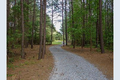 417 Taylor Pond Road - Photo 1