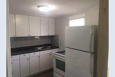 4208 S Rhett Avenue #B - Photo 1