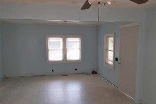 Bonneau, SC Homes For Sale & Real Estate