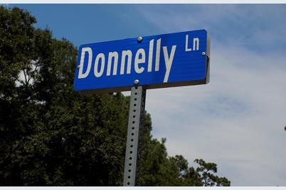 00 Donnelly Lane #Lot 6 - Photo 1