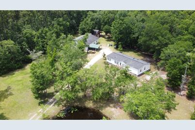 7425 Parkers Ferry Road - Photo 1