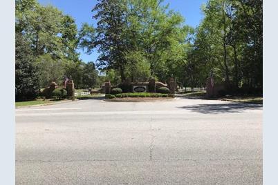 0 Forest Oaks Drive - Photo 1