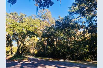 2705 Seabrook Island Road - Photo 1