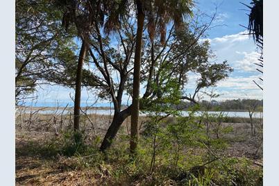 93 Lake Timicau Lane - Photo 1