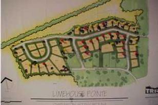 32 Stono Island Lane - Photo 1