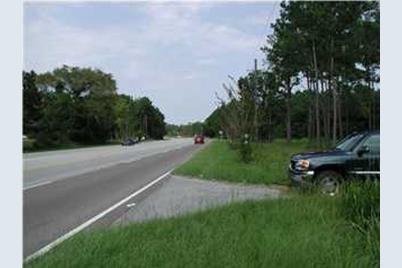 10141 Highway 17 - Photo 1