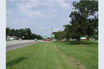 10141 Highway Commercial District - Photo 1