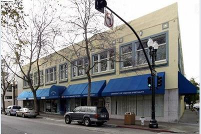 2131 Broadway - Photo 1