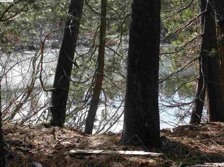 50741 Conifer - Photo 20
