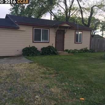 7100 Lemon Hill Ave - Photo 2