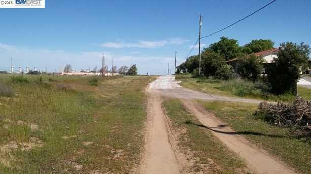 Holub Lane - Photo 4