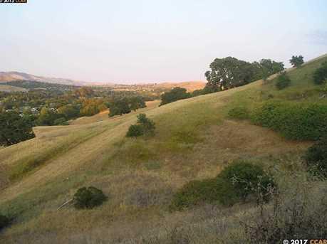 45 Sherburne Hills Rd - Photo 8