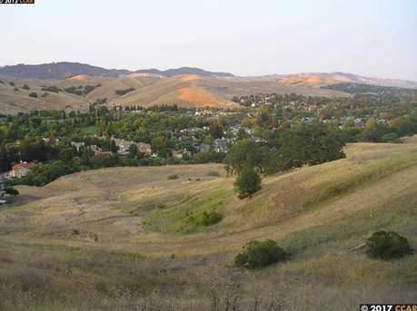 45 Sherburne Hills Rd - Photo 4