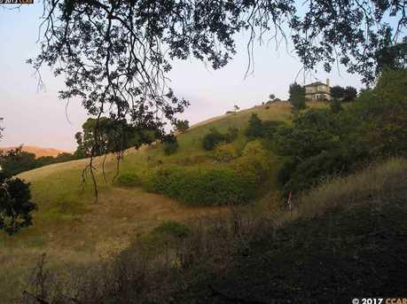 45 Sherburne Hills Rd - Photo 10