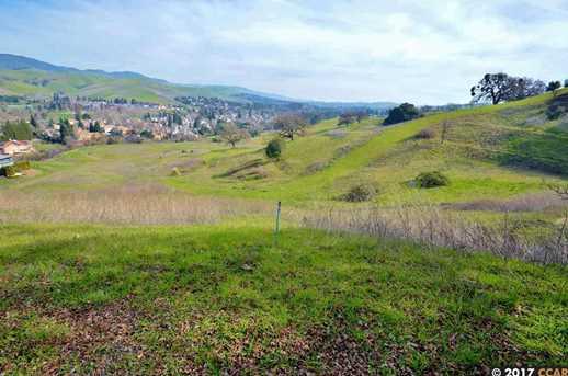 45 Sherburne Hills Rd - Photo 22