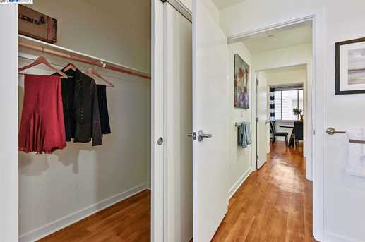 340 29th Ave #208 - Photo 20