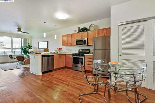 340 29th Ave #208 - Photo 2
