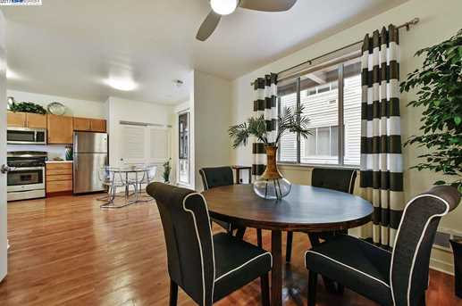 340 29th Ave #208 - Photo 8