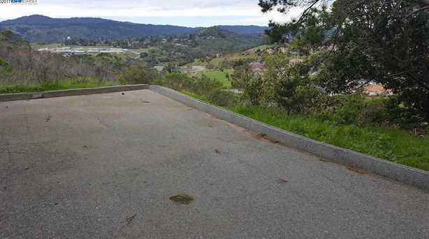 2998 Belmont Canyon Rd - Photo 6