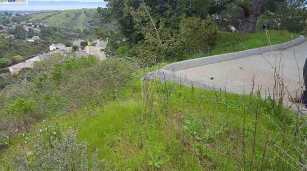 2998 Belmont Canyon Rd - Photo 4