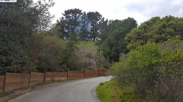 2992 Belmont Canyon Rd - Photo 12