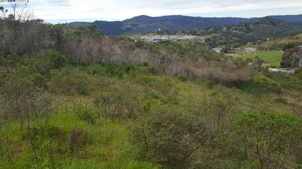 2992 Belmont Canyon Rd - Photo 2