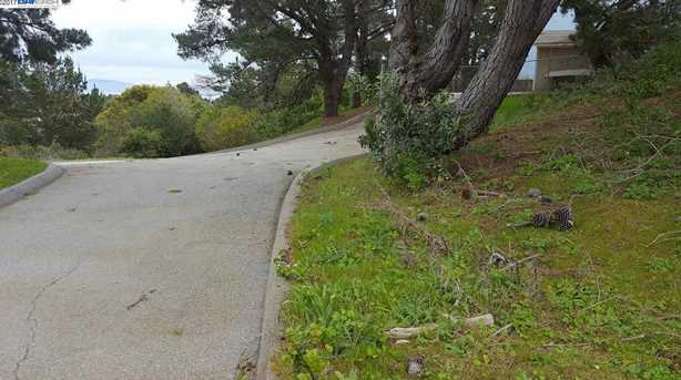 2992 Belmont Canyon Rd - Photo 6