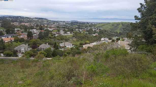 2994 Belmont Canyon Rd - Photo 2
