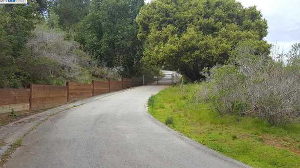 2994 Belmont Canyon Rd - Photo 12