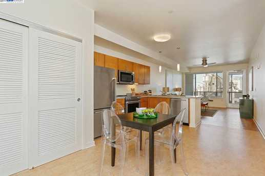 340 29th Ave #306 - Photo 2