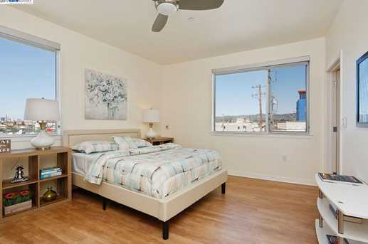340 29th Ave #306 - Photo 8