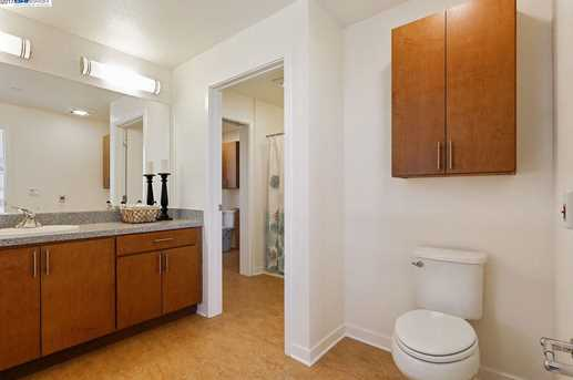 340 29th Ave #306 - Photo 10