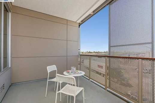 340 29th Ave #306 - Photo 14