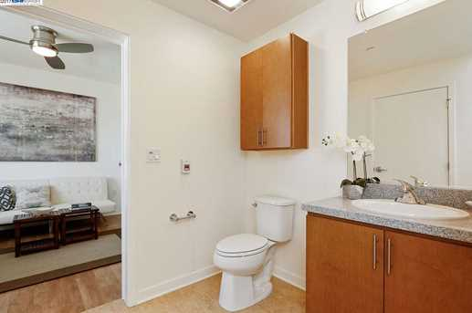 340 29th Ave #306 - Photo 12