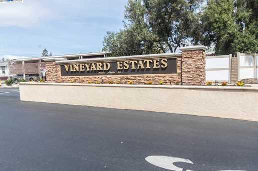 3263 Vineyard #4 - Photo 22