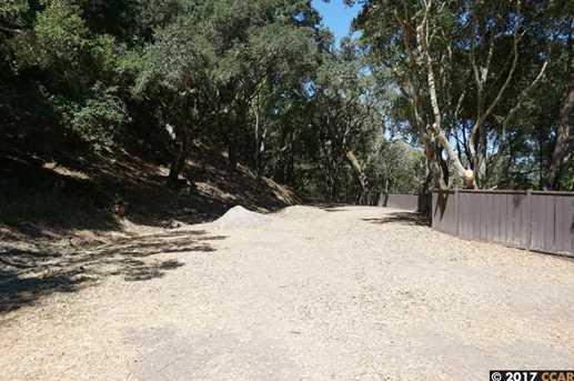 42A Crestview Drive - Photo 2